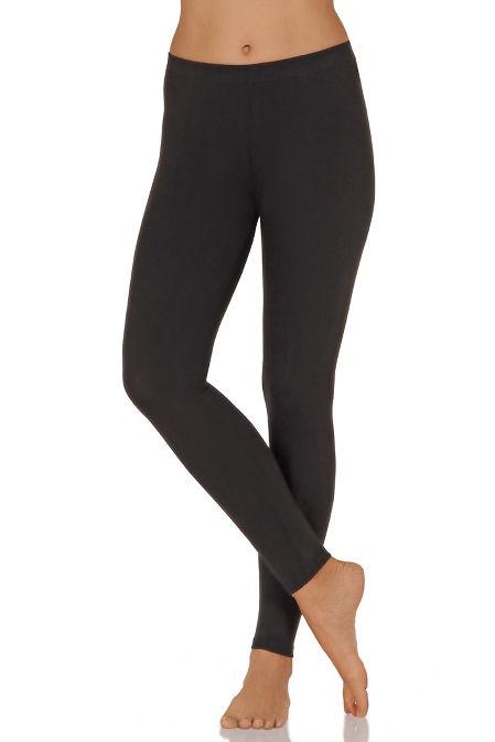 Basic Legging image