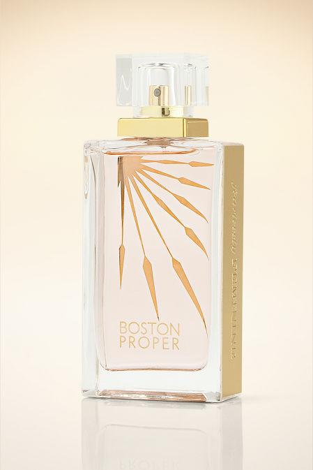 Fearlessly Feminine fragrance image
