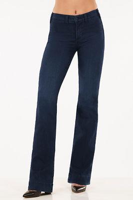 NYDJ® modern trouser