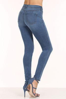 Not Your Daughter's Jeans&#174 Uplift Jean