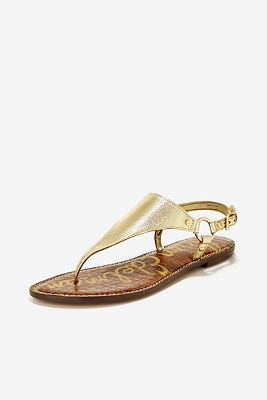 Everyday Thong Sandal