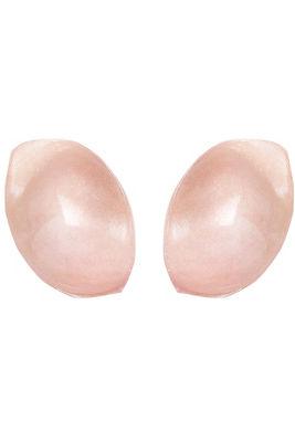 silicone skin bra
