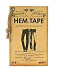 Hem Tape Photo