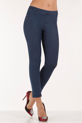 Sanctuary legging