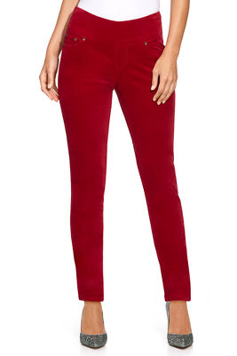 Display product reviews for Velvet Nora pant