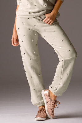Easy star sweatpant