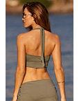 Convertible Midkini Top Photo