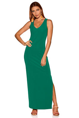 Beyond travel™ maxi dress