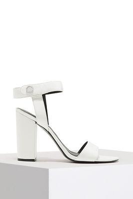 must have sandal heel