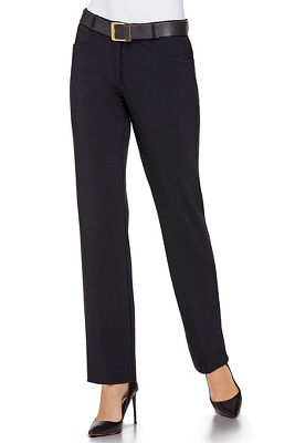 Beyond travel&#8482 trouser