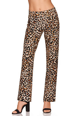 beyond travel™ animal pant