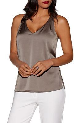 Nikki blouse