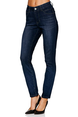 Display product reviews for Cecilia skinny jean