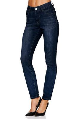 Cecilia skinny jean