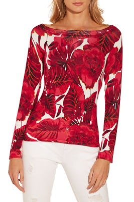5608665d744 Sale Womens Tops | Womens Blouses On Sale