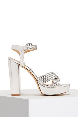 396ae972b302f High Heels   Pumps For Women