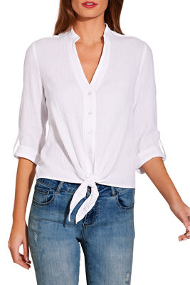 5d5ea0634aa90 Affordable Women s Clothing