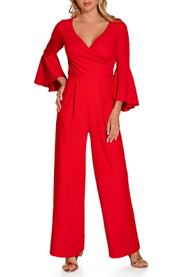 e67e67b7ec Womens Dresses | Dress Collection For Women | Boston Proper