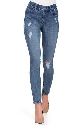 cecilia skinny distressed jean