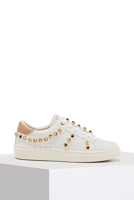 Studded Everyday Sneaker image