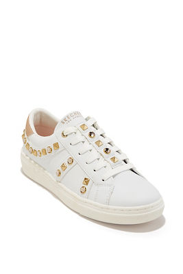 Studded Everyday Sneaker